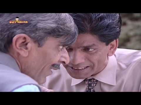 Download Video Sussar In Law   Episode 40