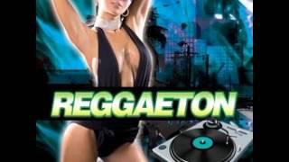REGGAETON - MUSICA DE ANTRO - REMIX - DJ JAIR ESCOBAR