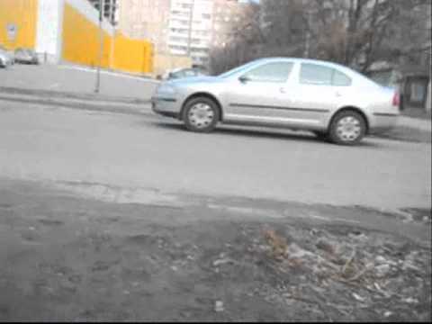 22 01 2013 Zaporizhzhya Ukraine