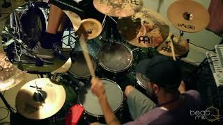 Muramasa - Periphery - Drum Cover