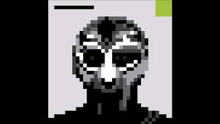 Madvillain - Great Day (Four Tet Remix)