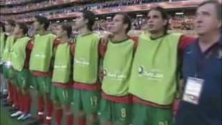 """Dj Mikavely feat. Fardigo """"Golo"""" Portuguese Anthem Road to Euro 2012"""