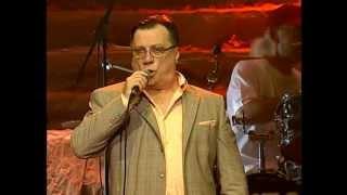 Halid Beslic - Eh kad bi ti - (Live) - (Arena Zagreb 2009)