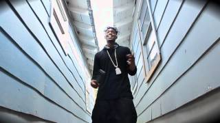 RAMBOE SLICE  Aint Bout It (OFFICIAL VIDEO)