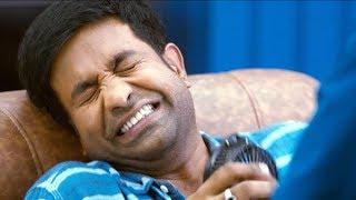 Vennela Kishore Hilarious Comedy Scenes - Ekkadiki Pothavu Chinnavada