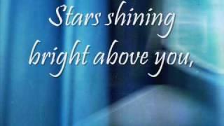 Mama Cass - Dream A Little Dream Of Me (with lyrics)