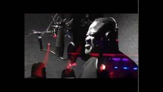Gigi Testa Meets Kenny Bobien - Love Lights (Preview)