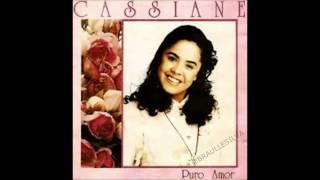 Cassiane - Tente Cristo