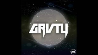 DJ $olomoney - GRVTY