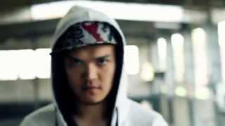 Azamat Shakhan - Kabus (Official Video)