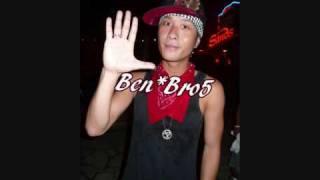 Ben Yeung - 關懷方式2004