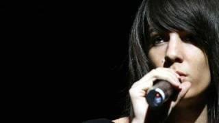 Paulina Lenda - Billy Jean