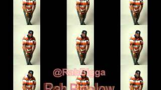 "ATV Music Group LLC Presents ""Hip Hop Party(2011)"" Rah Bigalow ft D.W.I (DeeDubb) & PrimeTime"