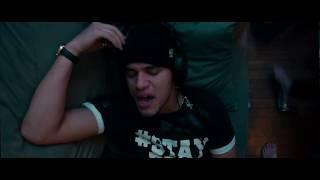 OFFICIAL SNEAK PEEK - See Me On Top - Music Video