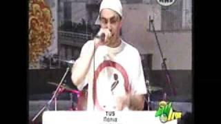 "TUS- ""Μια πάπια με πάπια"" - MAD Day Live | TUS- ""Mia papia me papia"" - MAD Day Live"