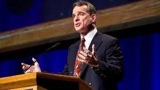 Por que Deus permite mal e sofrimento? - William Lane Craig