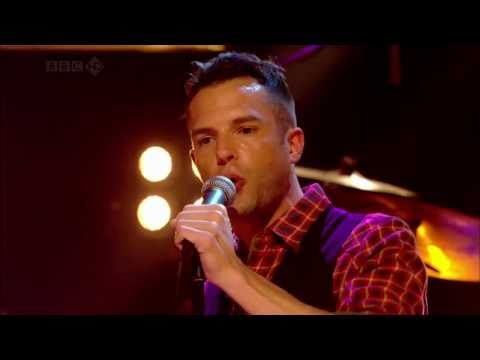 brandon-flowers-only-the-young-live-jools-holland-2010-high-definition-hd-luis-reyes