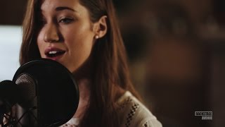 Stay (Live Piano Version) | Gardiner Sisters