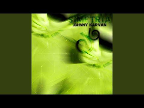 Lo Se de Johnny Karvan Letra y Video