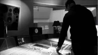 T.I.- On Purpose [Video]