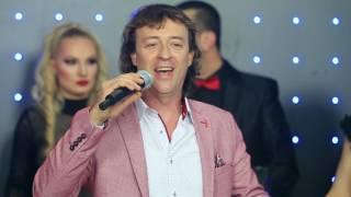 Vlatko Aleksovski -  Igraj cocek