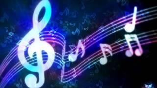 Kaoma Lambada (Instrumental) HQ
