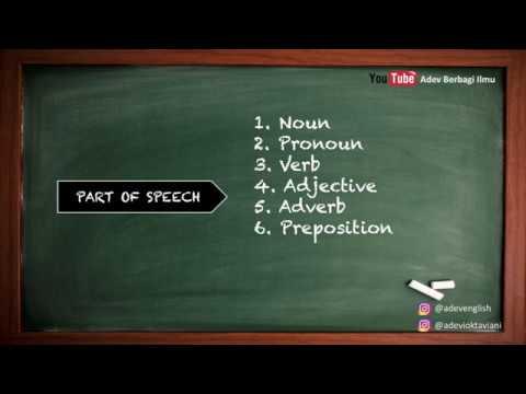 Belajar Bahasa Inggris Pdf