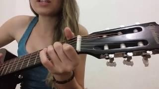 """""""Nojo de você - Maiara e Maraisa"""" ( Cover Tatianny Lima )"""