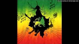 Use Somebody   Kings of Leon Reggae