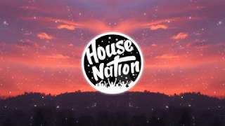 HAPOLY & OutaMatic - Turn Back Time (feat. Joe Woolford)