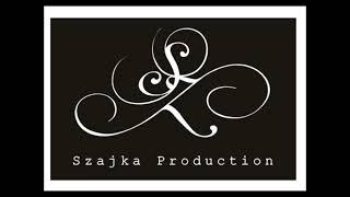 Szajka- Akcja spontan