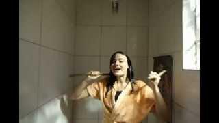 """Paródia """"Pra Falar de Você"""" - Promoção Folia Ivete Sangalo"""