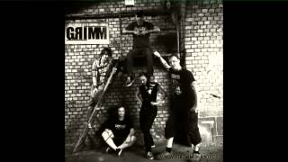 Grimm - I Hate You