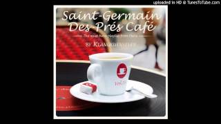 Lilly Wood & The Prick - Prayer In C (version Saint germain des Prés Café)