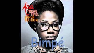 Bimpé - ASA