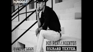 Paola-Richard Texter (cover) vacile