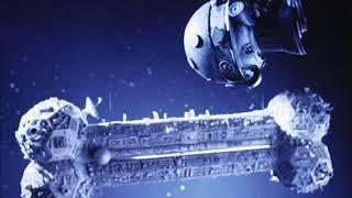 MST3K Sound Effects - Joel's Vessel Ship