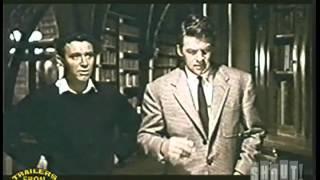 Gorgo - Trailer (1961)
