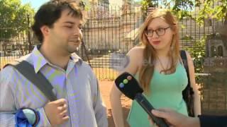 Argentina, el día después de la derrota – Telefe Noticias