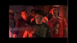 El Chumbeque - Fama o Plata (Video Oficial)