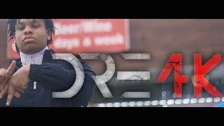 "LA Folk ""The Race"" (Official Music Video)"