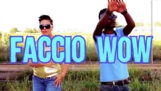 Slay Lox - Faccio Wow - Mr Look Ft Raz Pick All