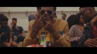 JoaQuin - Messy [prod. by Raybands] (Shot by Traven Young)
