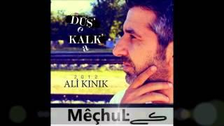 Ali Kınık Hapis De Yatarım Yeni 2012   İzlesene com Video#similarscen thumb click 51 muzik direct vi