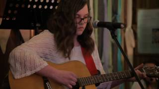 Samantha Crabtree | Jet Black Heart