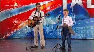 "Universe    ""Ty Masz To Czego Nie Mam Ja"" - cover adlooc and  Macotti"