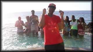 Feezy Da Main Man ft. Loco Lopez - El Hombre Principal VIDEO SHOT IN DOMINICANA