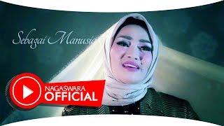 Taqwa - Fitri Carlina