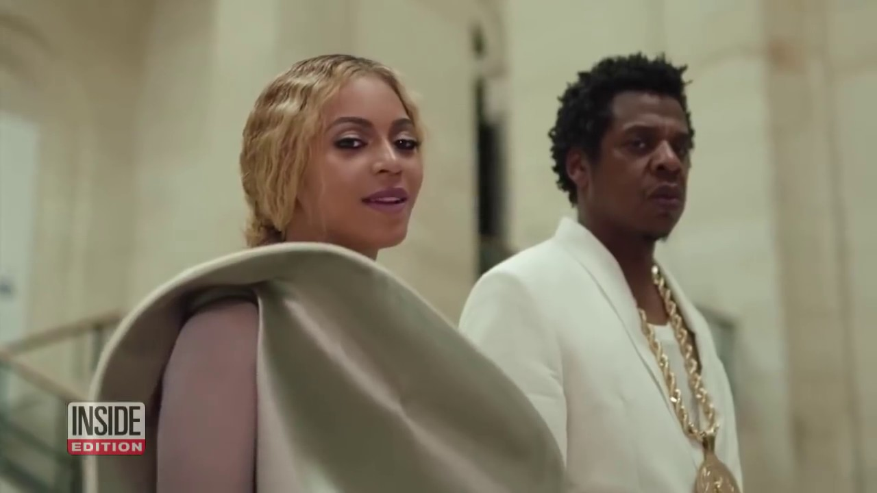 Where To Buy Discount Jay-Z  Beyonce Concert Tickets June