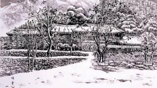 김경호 - 파초 kpop 韓國歌謠
